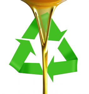oil_recycling_1
